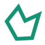 Vardaan Mart Company Logo