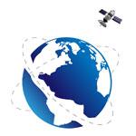 Aumsat Solutions Pvt. Ltd. Company Logo