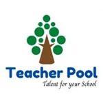 Teacher Pool Company Logo
