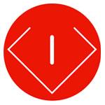 Inddish Food Delivery Pvt.Ltd Company Logo