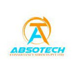 AbsoTech Consultancy Services Pvt. Ltd Company Logo