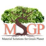 MSGP Infra Tech Pvt Ltd Company Logo