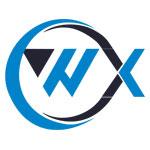 Webxerox Company Logo