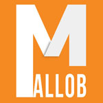 Mallob Private Limited Company Logo