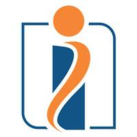 irojgar Company Logo