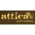 Attica Gold Pvt Ltd Company Logo