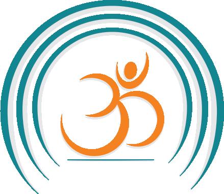Omnetway Communications Company Logo