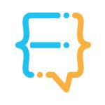 FutoLearn EdTech Pvt Ltd Company Logo