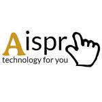 Aispr Management Company Logo