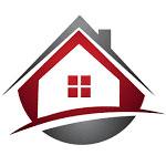 Real Estate Company Company Logo