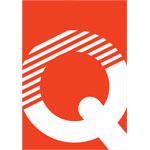Quartrback Solution Company Logo