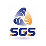 SGS Technical Services Pvt Ltd Company Logo