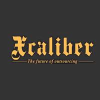 Xcaliber Company Logo