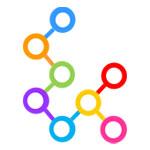Oorjita Associates Company Logo