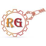 RANTECH GARAGE EQUIPMENTS Company Logo