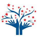 Inspire Fundraising & Marketing Solutions Company Logo