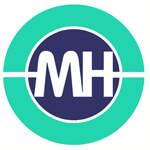 Multicare Homeopathy Clinic Company Logo