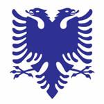 Garuda Advertisement Company Logo