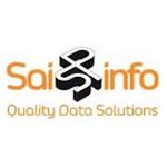 Risorsa Solutions Company Logo