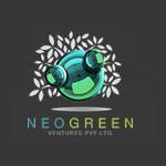 Neogreen Ventures Pvt Ltd Company Logo