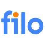 Filo EdTech Pvt Ltd Company Logo