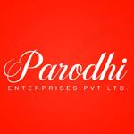 Parodhi Enterprises Pvt Ltd Company Logo