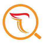 Trovech Infotech Pvt Ltd Company Logo