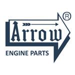Aeco Engineering Company Company Logo