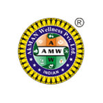 AkMAN Wellness Pvt.Ltd. Company Logo