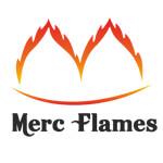 Mercflames Technologies Company Logo