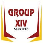 Groupxiv Services Company Logo