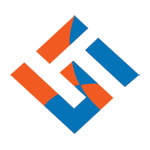 Shree Tripada Infomedia India Private Limited Company Logo