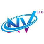 NETVOOK LLP Company Logo