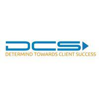 Delhi Consultancy Company Logo