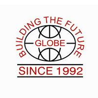Globe Consultants (since 1992) Company Logo