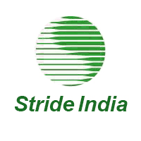 STRIDE INDIA (HR Consultancy) logo