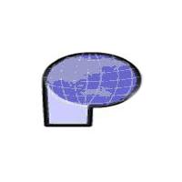 Pavan Consultancy logo