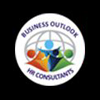 BUSINESS OUTLOOK HR CONSULTANTS Logo
