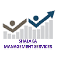 Shalaka Management Services logo