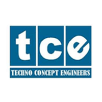 Techno Concept Engineers logo