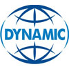 Dynamic Lifecare Pvt. Ltd. logo