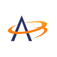 Arihant Belting Private Limited logo