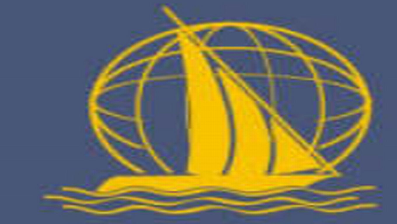 Seaworld Maldives Pvt. Ltd. logo