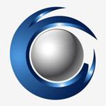 Ocean Pearls Company Logo