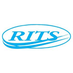 Rajinfo Technology Services Pvt. Ltd. Company Logo