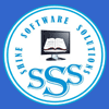 Shine Software Solutions logo