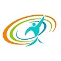 PNHR Consulting Pvt Ltd logo