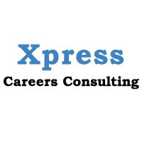 Xpress Careers Consulting logo