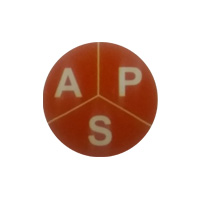 APS Placement Logo