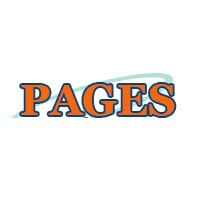 Pages Consultancy (P) Ltd. Logo